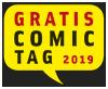 Gratis Comic Tag